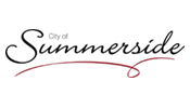 City_of_Summerside